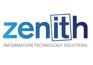 Zenith Information technology Solutions